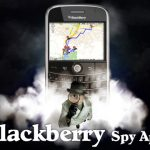 Blcakberry-spy-150x150